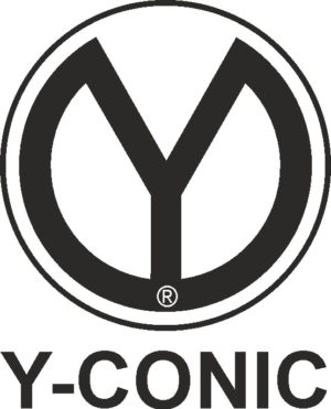 Y-CONIC-1