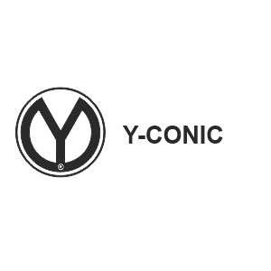 Y-Conic-SL