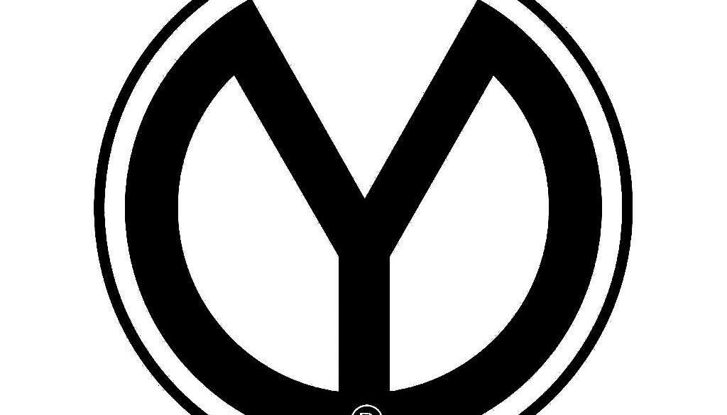 Y-Conic-SLV