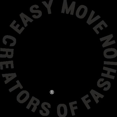 Easy Move Creators of Fashion