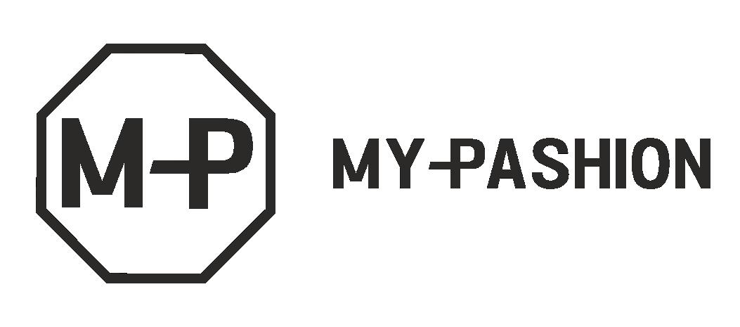 MyPashion