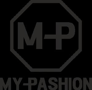 MyPashionLogo8k